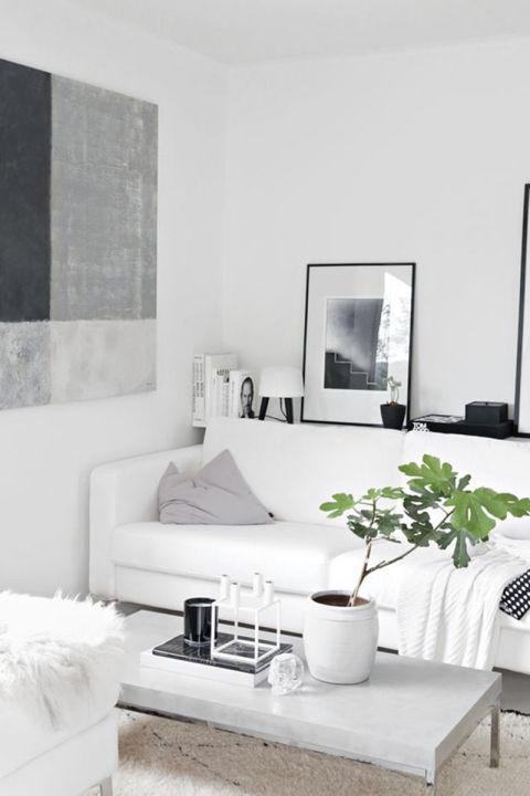 hbz-pinterest-minimalist-15-stylizimo