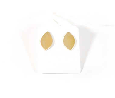 milame design earrings